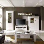 Wanddeko Wohnzimmer Holz Metall Bilder Selber Machen Diy Ideen Silber Modern Ebay Ikea Amazon Deko Paletten Mit Couchtische Attraktiv Coole Of Vorhänge Wohnzimmer Wanddeko Wohnzimmer