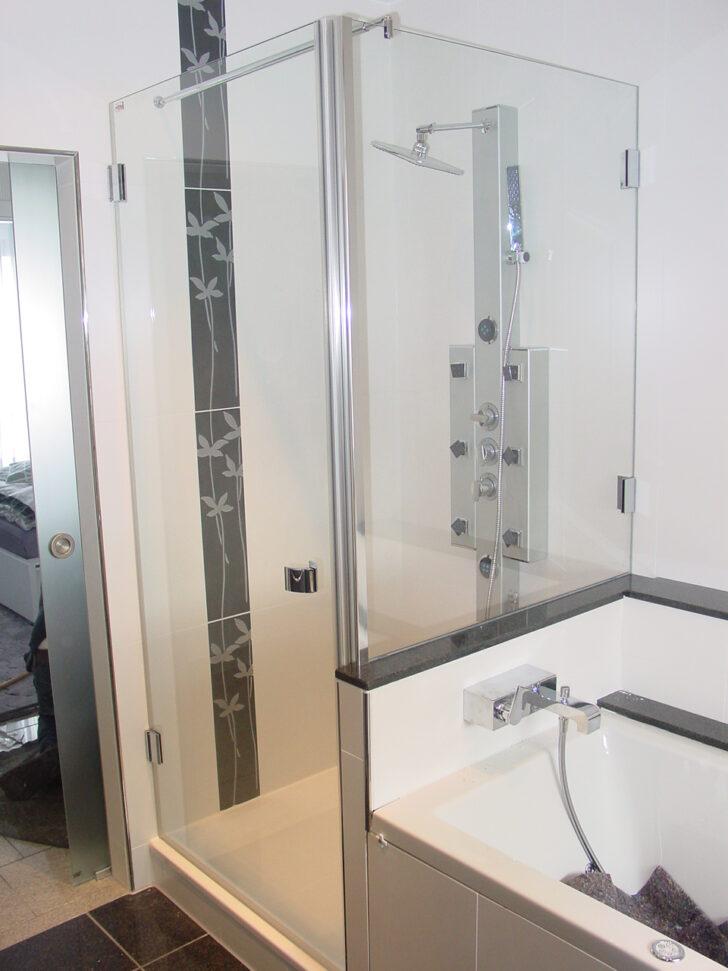 Medium Size of Schulte Duschen Werksverkauf Dusche Nischentür Bluetooth Lautsprecher Fliesen Für Bodenebene Begehbare Ebenerdig Bodengleich Hüppe Einhebelmischer Dusche Glaswand Dusche