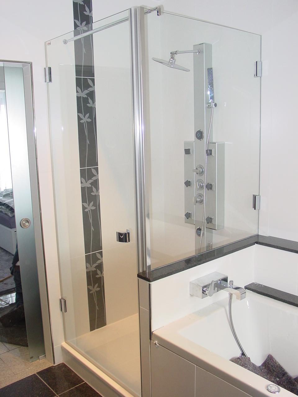 Full Size of Schulte Duschen Werksverkauf Dusche Nischentür Bluetooth Lautsprecher Fliesen Für Bodenebene Begehbare Ebenerdig Bodengleich Hüppe Einhebelmischer Dusche Glaswand Dusche