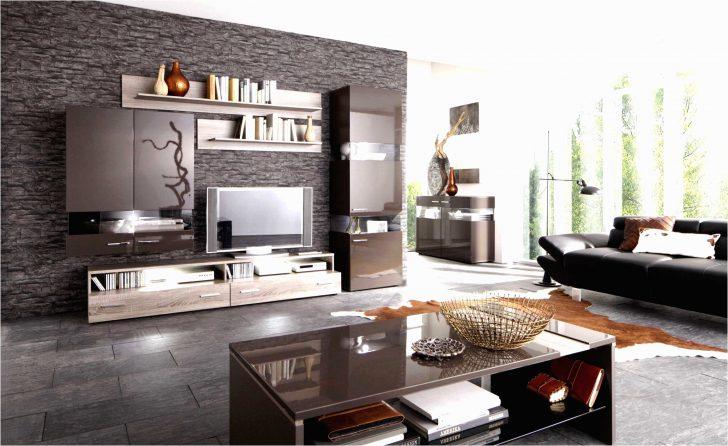 Medium Size of 3d Tapeten 59 Genial Wohnzimmer Frisch Tolles Ideen Fototapeten Für Die Küche Schlafzimmer Wohnzimmer 3d Tapeten