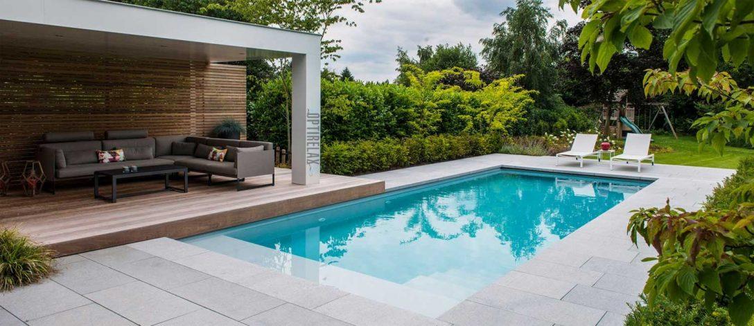Large Size of Gartenpool Rechteckig 3m Garten Pool Holz Kaufen Obi Bestway Intex Mit Pumpe Optirelavinylester Swimmingpools Wohnzimmer Gartenpool Rechteckig