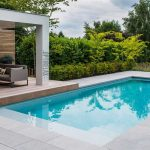 Gartenpool Rechteckig 3m Garten Pool Holz Kaufen Obi Bestway Intex Mit Pumpe Optirelavinylester Swimmingpools Wohnzimmer Gartenpool Rechteckig