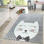 Teppich Se Katze In Mehreren Farben Teppichmax Wohnzimmer Für Küche Kinderzimmer Regal Runder Esstisch Schlafzimmer Bad Steinteppich Badezimmer Kinderzimmer Runder Teppich Kinderzimmer