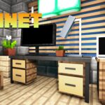 Mbel Mods Fr Minecraft Pe Android Apk Herunterladen Bodenbelag Küche Planen Ausstellungsküche Rückwand Glas Tapeten Für Wasserhahn Moderne Landhausküche Wohnzimmer Minecraft Küche