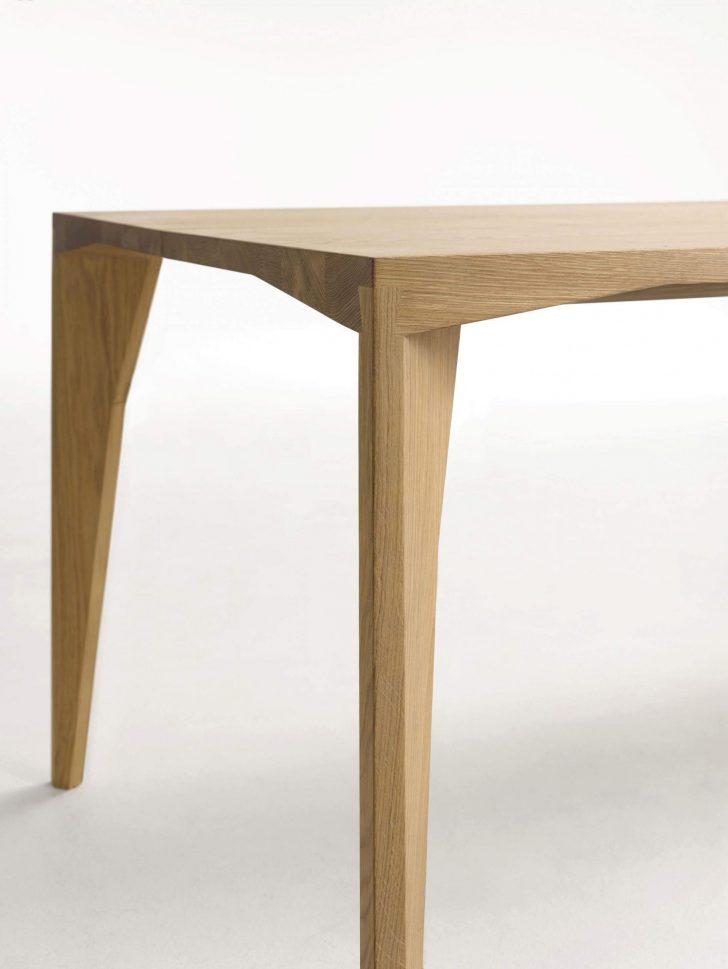 Medium Size of Ikea Tisch Wohnzimmer Inspirierend Genial Glastische Betten Bei Küche Kosten Modulküche Kaufen Miniküche Sofa Mit Schlaffunktion 160x200 Wohnzimmer Ikea Gartentisch