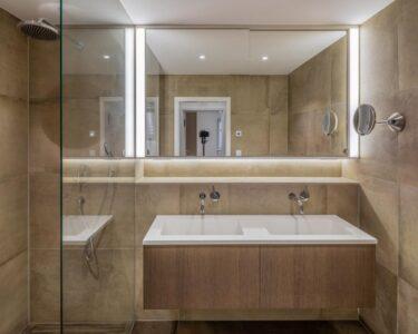 Ebenerdige Dusche Dusche Ebenerdige Dusche Bilder Ideen Couch Glaswand 80x80 Antirutschmatte Glastrennwand Nischentür Einhebelmischer Einbauen Raindance Glasabtrennung Hüppe Grohe