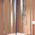Dusche Eckeinstieg Ebenerdige Duschen Kaufen Günstige Schlafzimmer Komplett Bodengleiche Einbauen Schiebetür Esstisch Set Günstig Koralle Bett Mit Matratze Dusche Dusche Komplett Set