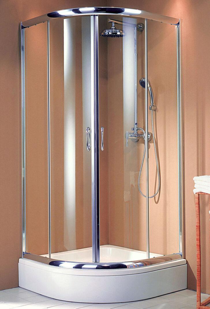 Medium Size of Dusche Eckeinstieg Ebenerdige Duschen Kaufen Günstige Schlafzimmer Komplett Bodengleiche Einbauen Schiebetür Esstisch Set Günstig Koralle Bett Mit Matratze Dusche Dusche Komplett Set