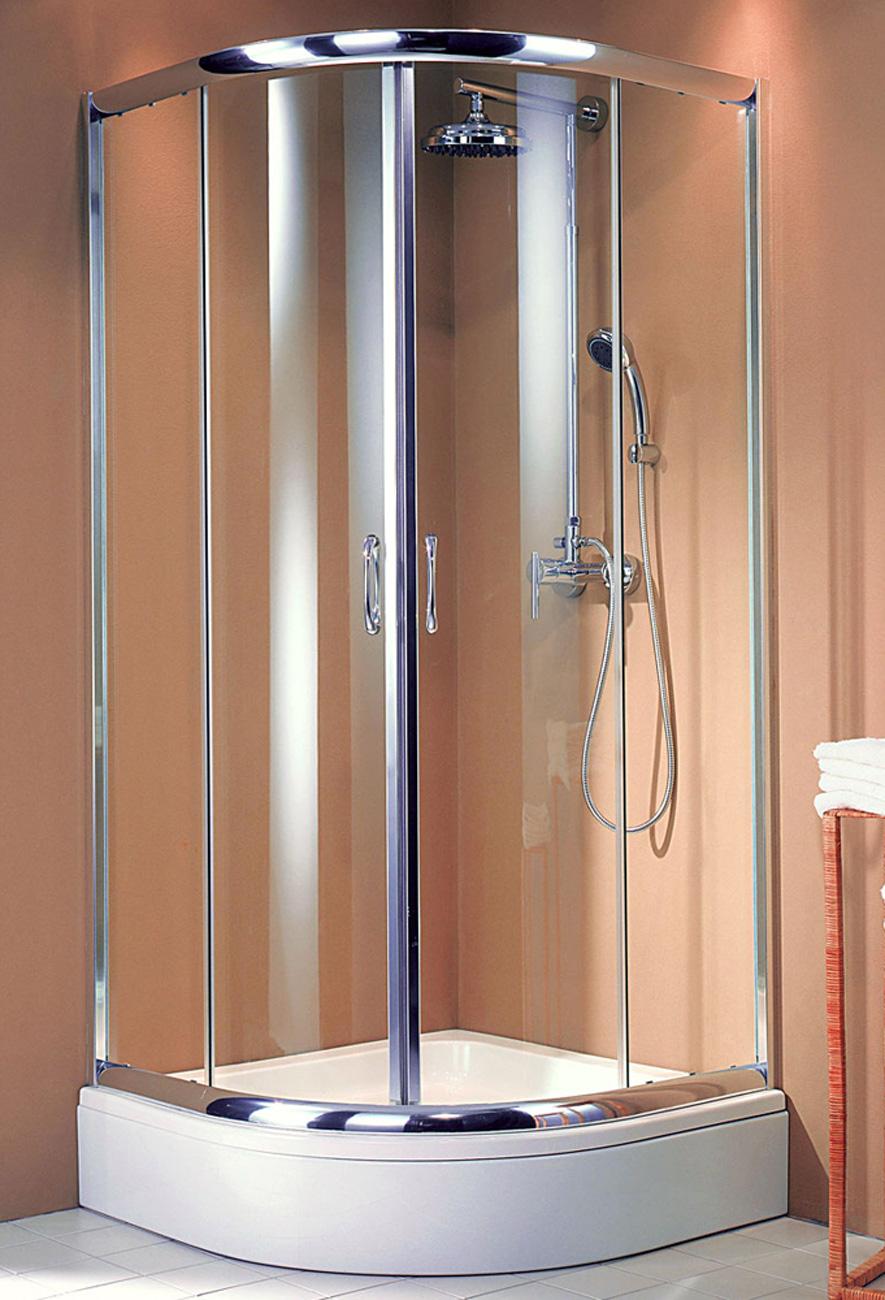 Full Size of Dusche Eckeinstieg Ebenerdige Duschen Kaufen Günstige Schlafzimmer Komplett Bodengleiche Einbauen Schiebetür Esstisch Set Günstig Koralle Bett Mit Matratze Dusche Dusche Komplett Set