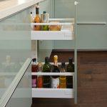 Ikea Schublade Kchenschrank Vrde Eckmodul Modulküche Miniküche Sofa Mit Schlaffunktion Küche Kosten Kaufen Betten Bei 160x200 Wohnzimmer Küchenschrank Ikea