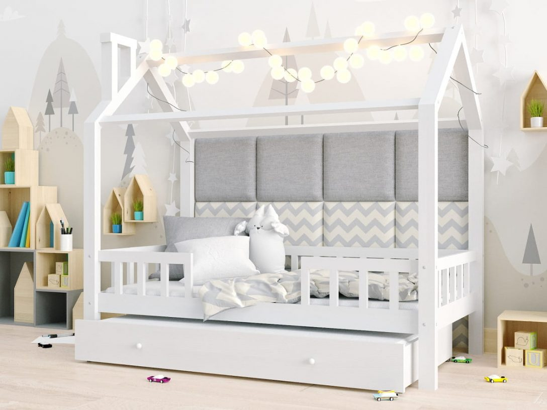 Large Size of Bett 120x200 Mit Matratze Und Lattenrost Betten Weiß Bettkasten Wohnzimmer Kinderbett 120x200