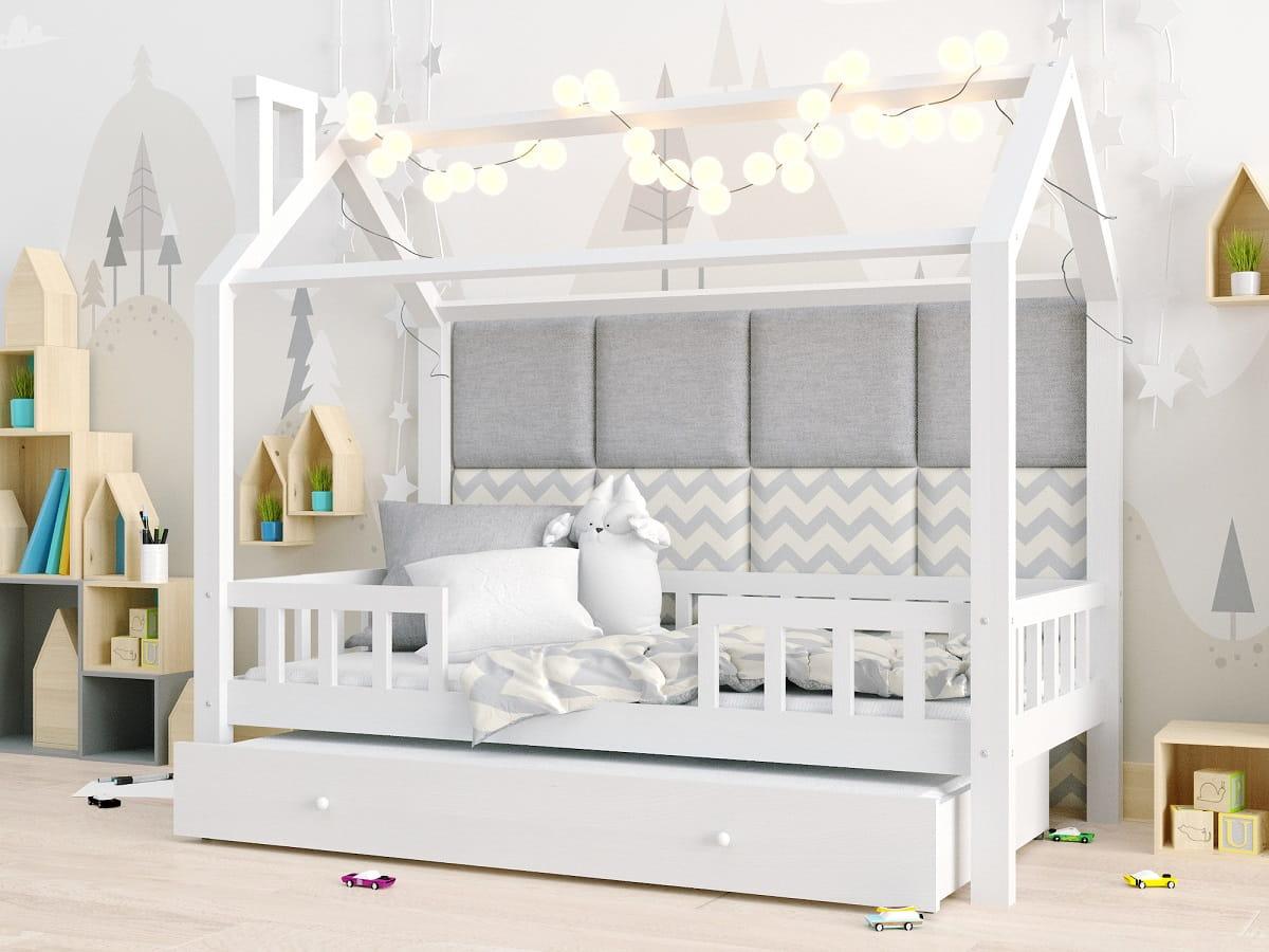 Full Size of Bett 120x200 Mit Matratze Und Lattenrost Betten Weiß Bettkasten Wohnzimmer Kinderbett 120x200