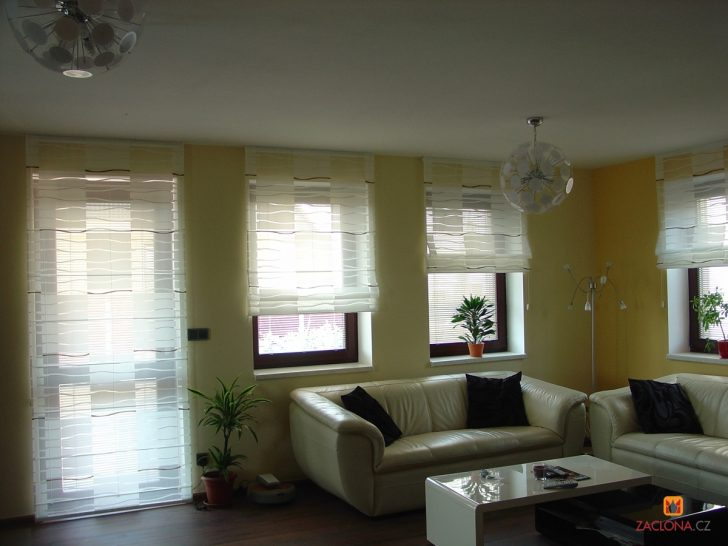 Medium Size of Wohnzimmer Gardinen Modern Vorhnge Vorschlge Mbelideen Suchergebnis Auf Komplett Led Deckenleuchte Moderne Landhausküche Indirekte Beleuchtung Fenster Wohnzimmer Wohnzimmer Gardinen Modern