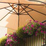 Balkon Sichtschutz Bambus Ikea Wohnzimmer Balkon Sichtschutz Bambus Ikea Fr Den 10 Ideen Plus Tipps Zur Montage Für Fenster Küche Kosten Garten Wpc Modulküche Betten 160x200 Bei Kaufen Sofa Mit