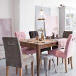 Esstisch Stühle Esstische Esstisch Stühle Rosafarbener Stuhl Bilder Ideen Couch Massiv Modern Ovaler 2m Eiche Ausziehbar Landhausstil Runder Kernbuche Bogenlampe Shabby Esstische