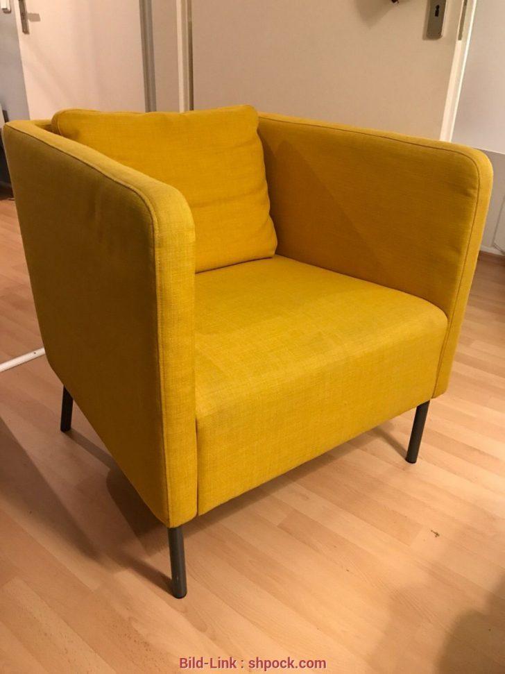 Medium Size of Ikea Sessel Gelb Einfach Gebraucht Eker In 40227 Modulküche Wohnzimmer Küche Kaufen Kosten Relaxsessel Garten Aldi Schlafzimmer Lounge Hängesessel Sofa Mit Wohnzimmer Sessel Ikea