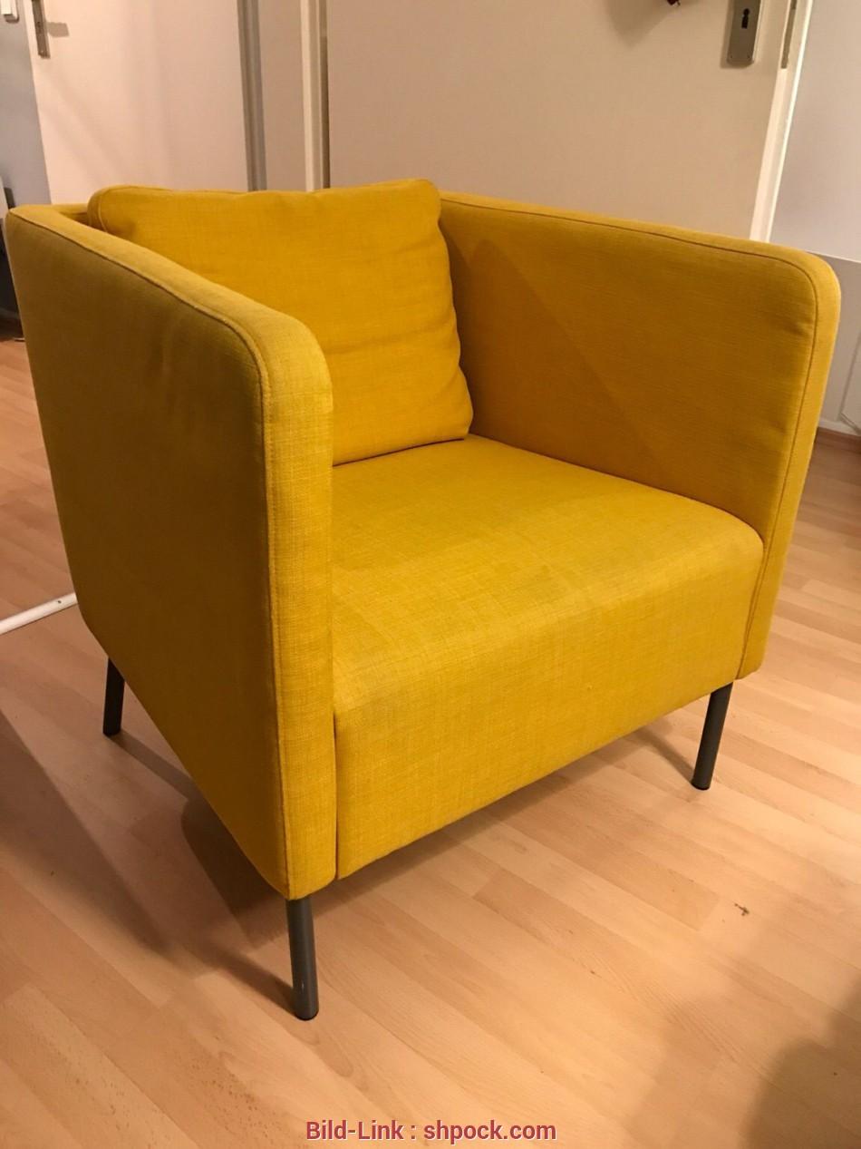 Full Size of Ikea Sessel Gelb Einfach Gebraucht Eker In 40227 Modulküche Wohnzimmer Küche Kaufen Kosten Relaxsessel Garten Aldi Schlafzimmer Lounge Hängesessel Sofa Mit Wohnzimmer Sessel Ikea
