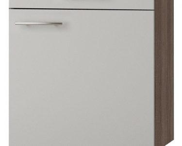 Küchenunterschrank Wohnzimmer Küchenunterschrank Optifit Kchenunterschrank Mika