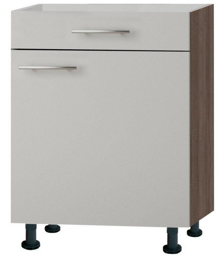 Medium Size of Küchenunterschrank Optifit Kchenunterschrank Mika Wohnzimmer Küchenunterschrank
