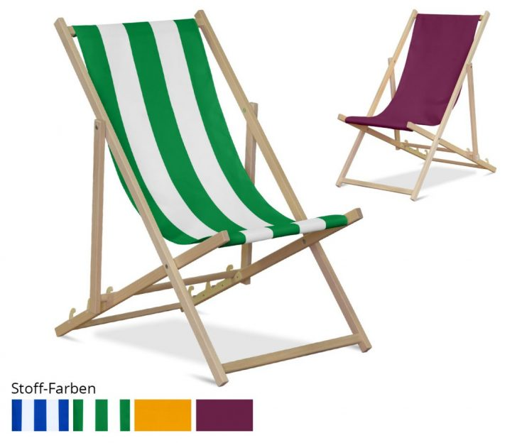 Medium Size of Garten Liegestuhl Holz Klappbar Gartenschaukel Gartenliege Lidl Ikea Miniküche Küche Kosten Sofa Mit Schlaffunktion Betten Bei Kaufen 160x200 Modulküche Wohnzimmer Liegestuhl Ikea