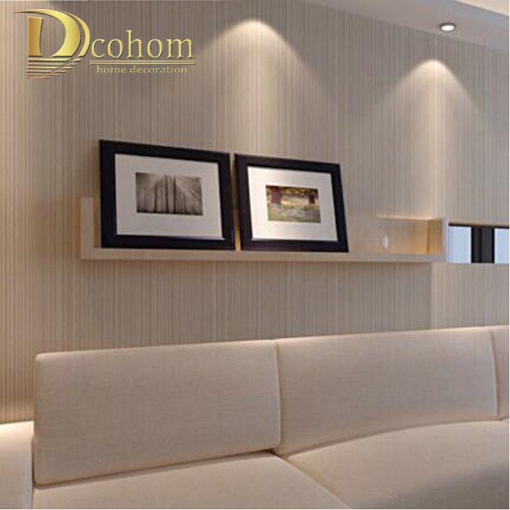 Medium Size of Rabatt Wandfarbe Tv Hintergrund 2020 Im Landhausküche Wohnzimmer Duschen Fürs Bett Esstische 180x200 Sofa Wohnzimmer Moderne Wandfarben