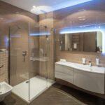 Dusche Kaufen Duschkabine Nach Ma Duschen Mit Duschkabinen Oder Fliesen Sofa Online Badewanne Tür Und Antirutschmatte Breuer Einhebelmischer Bodenebene Dusche Dusche Kaufen