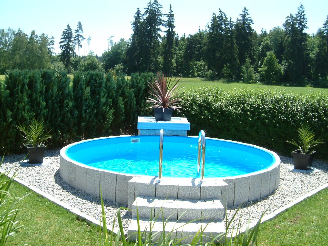 Full Size of Gartenpool Rechteckig Test Mit Pumpe Kaufen Intex Holz Bestway Garten Pool 3m Sandfilteranlage Obi Komplettset Wohnzimmer Gartenpool Rechteckig