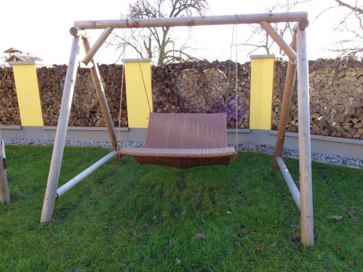 Medium Size of Gartenliege Schaukel Schaukelliege Liegestuhl Holz Mit Schaukelfunktion Schaukelstuhl Amazon Doppel Schaukeln Garten Erwachsene Gartenschaukel Metall Wohnzimmer Gartenliege Schaukel
