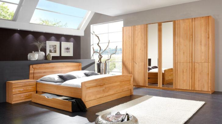 Medium Size of Raumteiler Kinderzimmer Regal Weiß Regale Sofa Kinderzimmer Raumteiler Kinderzimmer