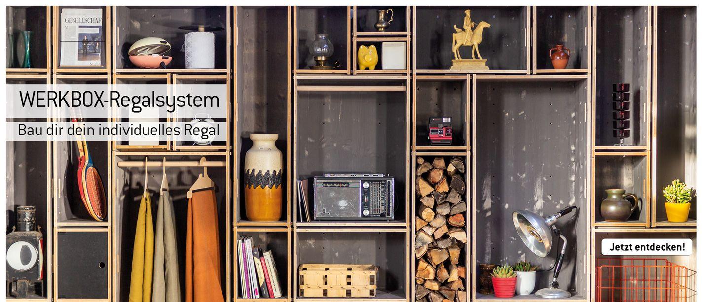 Full Size of Unendliche Regale Aus Holzkisten Werkhaus Online Shop Landhaus Regal Weiß Ahorn Nach Maß 25 Cm Breit Berlin Hifi Bito Kiefer Metall Graues Keller Badezimmer Regal Regal Kisten