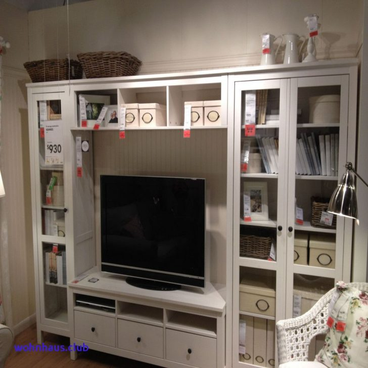 Medium Size of Ikea Wohnzimmerschrank 10 Sauber Bilder Von Hemnes Wohnzimmer Schrank In 2020 Küche Kosten Sofa Mit Schlaffunktion Miniküche Betten 160x200 Kaufen Wohnzimmer Ikea Wohnzimmerschrank