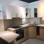 Küchen Ideen Galerie Kchenideen Wolf Wohnzimmer Tapeten Bad Renovieren Regal Wohnzimmer Küchen Ideen