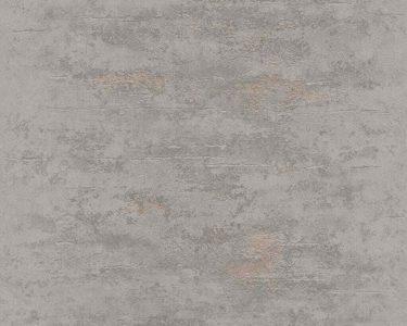Alpina Betonoptik Wohnzimmer Alpina Betonoptik Raufaser Beton Optik Hellgrau Video Farbrezepte Effektfarbe Beton Optik Komplett Set Grau Betontapete Mehr Als 20 Angebote Küche Bad Hotel