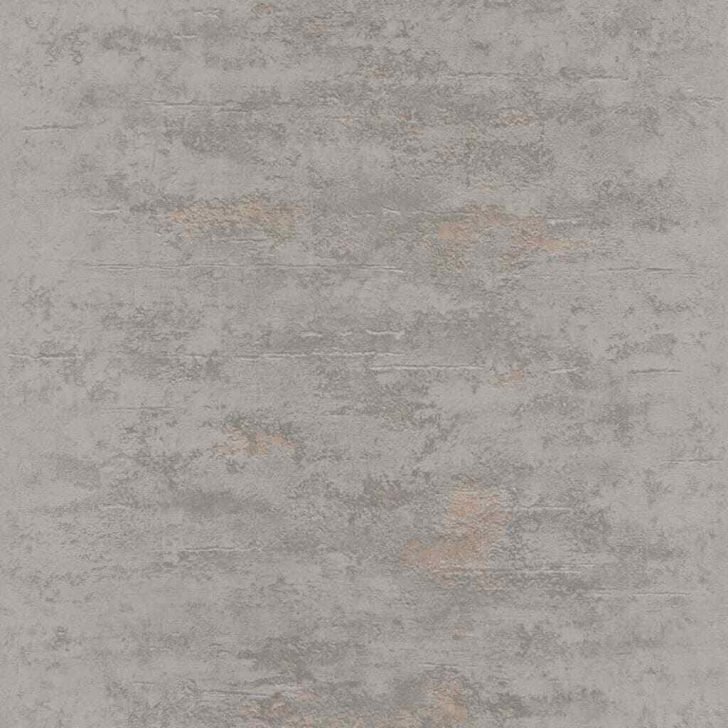 Alpina Betonoptik Raufaser Beton Optik Hellgrau Video Farbrezepte Effektfarbe Beton Optik Komplett Set Grau Betontapete Mehr Als 20 Angebote Küche Bad Hotel Wohnzimmer Alpina Betonoptik