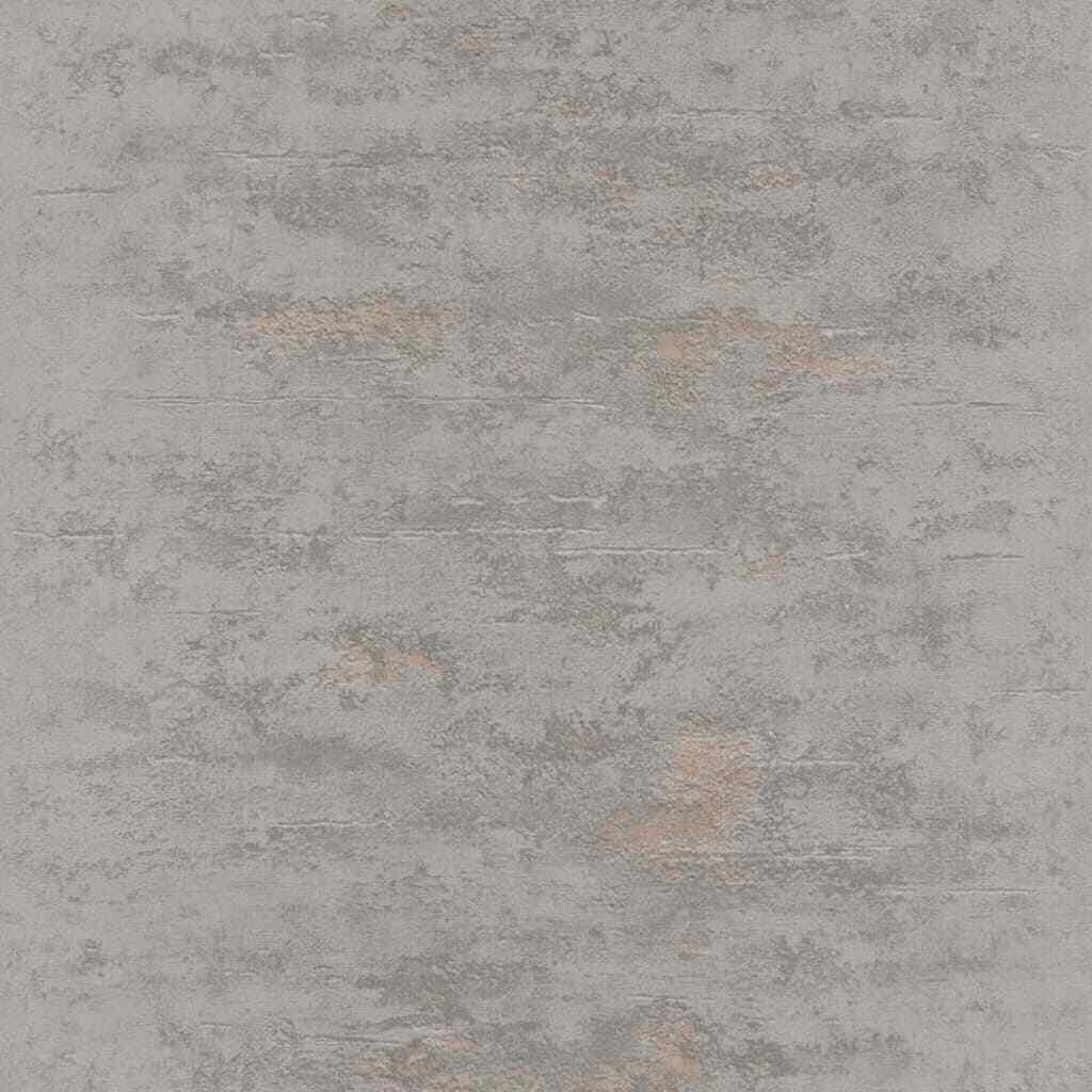 Full Size of Alpina Betonoptik Raufaser Beton Optik Hellgrau Video Farbrezepte Effektfarbe Beton Optik Komplett Set Grau Betontapete Mehr Als 20 Angebote Küche Bad Hotel Wohnzimmer Alpina Betonoptik