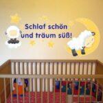 Wandtatoo Kinderzimmer Kinderzimmer 5806f3097cf14 Wandtatoo Küche Regal Kinderzimmer Weiß Regale Sofa