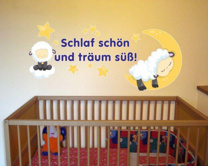 Medium Size of 5806f3097cf14 Wandtatoo Küche Regal Kinderzimmer Weiß Regale Sofa Kinderzimmer Wandtatoo Kinderzimmer