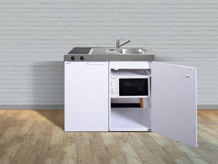 Medium Size of Stengel Minikche Ikea Mit Khlschrank Kche Miniküche Modulküche Kühlschrank Sofa Schlaffunktion Küche Kosten Kaufen Betten 160x200 Bei Wohnzimmer Miniküche Ikea