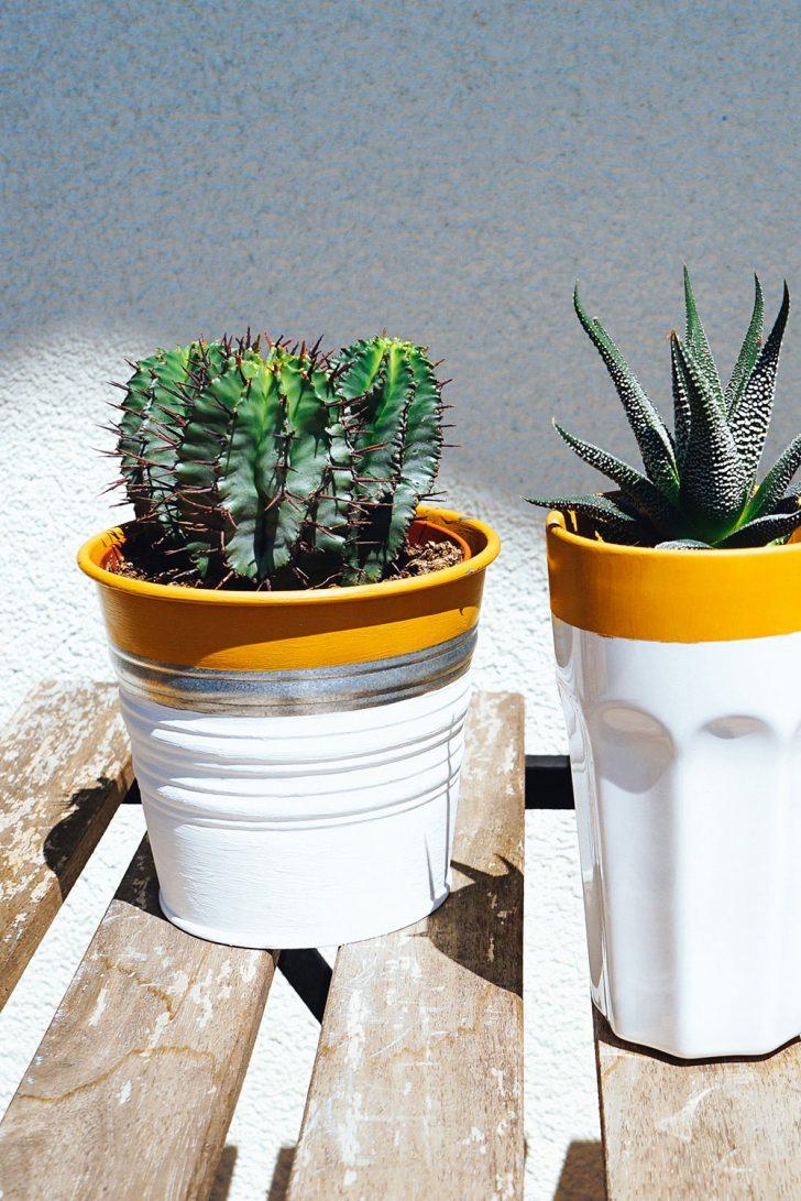 Medium Size of Pinterest Diy Balkon Und Fensterbank Deko Zum Selbermachen Wohnzimmer Fensterbank Dekorieren