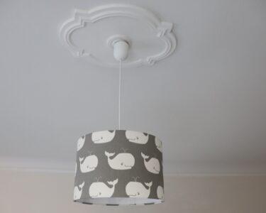Deckenlampen Kinderzimmer Kinderzimmer Deckenlampen Kinderzimmer Wohnzimmer Modern Regal Für Regale Sofa Weiß