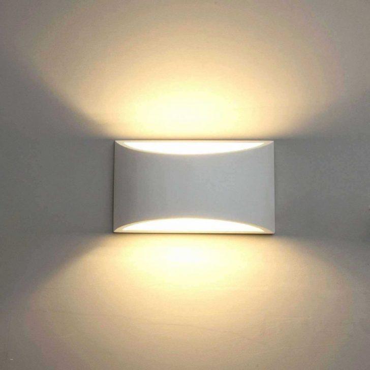 Medium Size of Led Stehlampe Dimmbar Das Beste Von 37 Tolle Stehlampen Modern Wohnzimmer Deckenleuchte Schlafzimmer Modernes Bett Moderne Küche Weiss Duschen 180x200 Wohnzimmer Stehlampen Modern