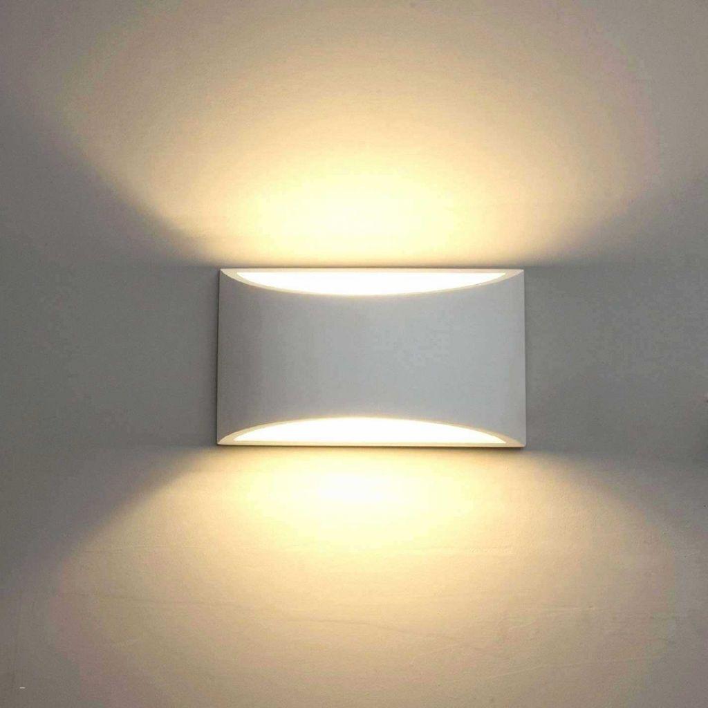 Full Size of Led Stehlampe Dimmbar Das Beste Von 37 Tolle Stehlampen Modern Wohnzimmer Deckenleuchte Schlafzimmer Modernes Bett Moderne Küche Weiss Duschen 180x200 Wohnzimmer Stehlampen Modern