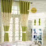 Schlafzimmer Gardinen Verdunkelung Katalog Amazon Set Ikea Kurz Bei Sessel Für Wandtattoo Kronleuchter Vorhänge Weißes Regal Günstig Komplett Weiß Wohnzimmer Schlafzimmer Gardinen