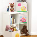 Kinderzimmer Aufbewahrung Kinderzimmer Kinderzimmer Aufbewahrung Regal Aufbewahrungssystem Aufbewahrungskorb Aufbewahrungsregal Ideen Ikea Aufbewahrungssysteme Rosa Spielzeugboxen Mit Verschiedenen