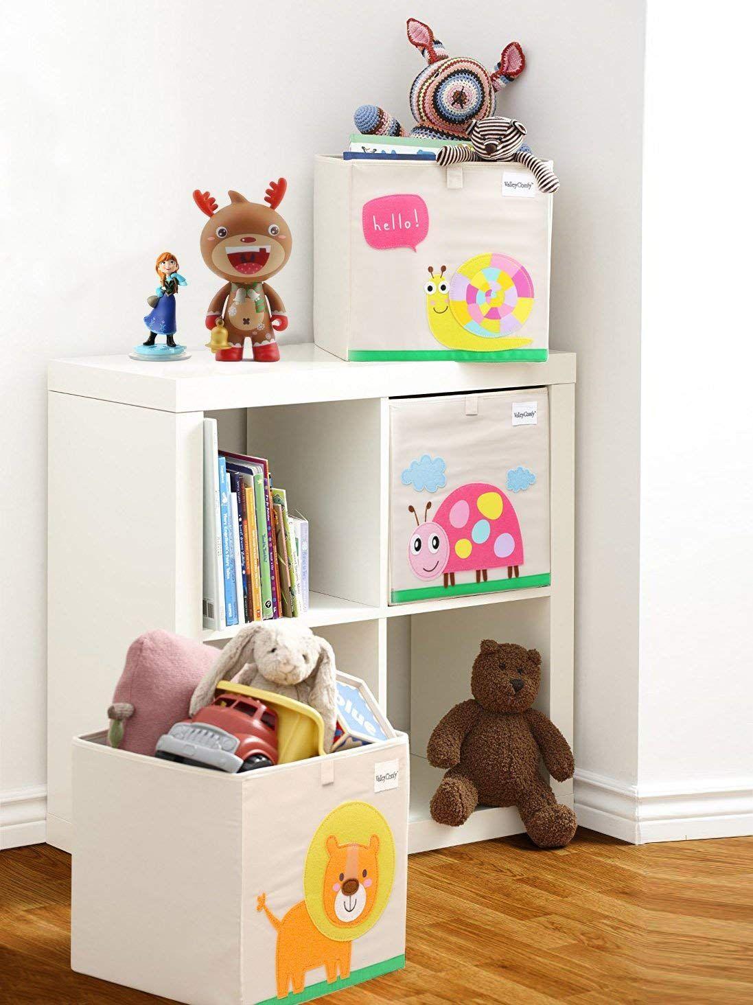 Full Size of Kinderzimmer Aufbewahrung Regal Aufbewahrungssystem Aufbewahrungskorb Aufbewahrungsregal Ideen Ikea Aufbewahrungssysteme Rosa Spielzeugboxen Mit Verschiedenen Kinderzimmer Kinderzimmer Aufbewahrung