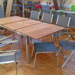 Esstisch Set Günstig Esstische Gartenmbel Aus Edelstahl Galerie Kwozalla Lounge Set Garten Vintage Esstisch Günstig Günstige Betten 140x200 Runder Ausziehbar Weiß Skandinavisch Dusche