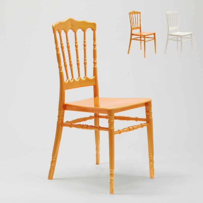 Full Size of Esstischstühle Esstischsthle Mehr Als 200 Angebote Esstische Esstischstühle