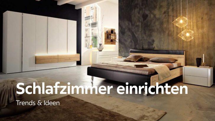 Medium Size of Schlafzimmer Einrichten Ideen Und Mbel Trends Xxxlutz Wohnzimmer Tapeten Landhaus Komplett Guenstig Günstige Stuhl Für Wandlampe Weißes Set Mit Wohnzimmer Schlafzimmer Ideen