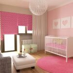 Kinderzimmer Einrichten Junge Babyzimmer Gestalten 50 Deko Ideen Fr Jungen Mdchen Kleine Küche Regal Regale Badezimmer Weiß Sofa Kinderzimmer Kinderzimmer Einrichten Junge