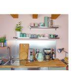 Ikea Vittsj Bilder Ideen Couch Miniküche Modulküche Küche Kosten Kaufen Betten Bei 160x200 Sofa Mit Schlaffunktion Wohnzimmer Küchenregal Ikea